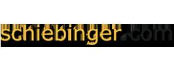 partner_schiebinger